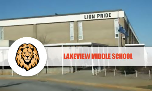 Lakeview Middle School